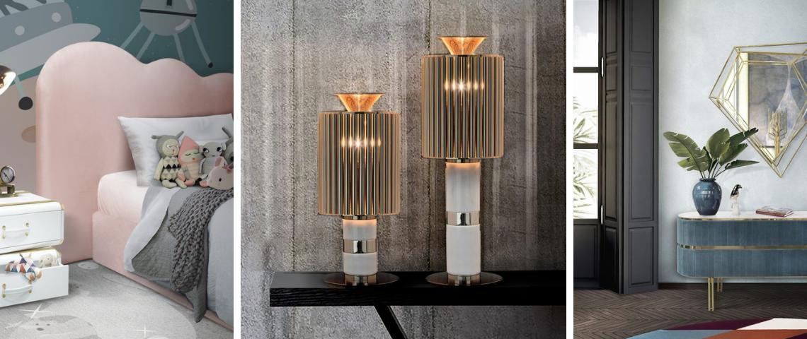 lighting Lighting Ideas That Will Always Work – Here's Why Lighting Ideas That Will Always Work Heres Why capa 1140x480
