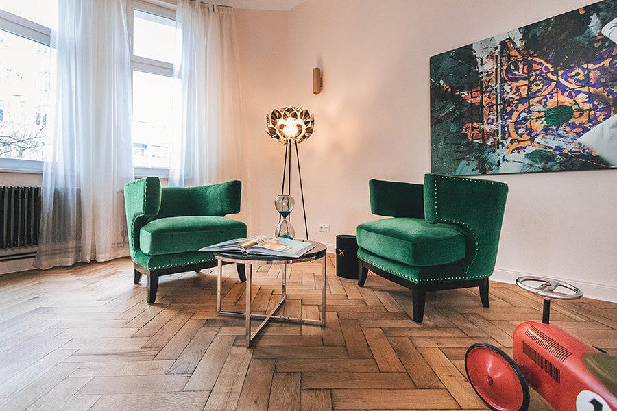 Meet The 10 Best Interior Designers In Berlin You'll Love interior designers Meet The 10 Best Interior Designers In Berlin You'll Love Meet The 10 Best Interior Designers In Berlin You   ll Love 3