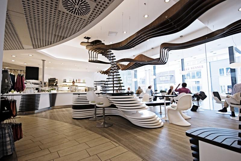 Meet The 10 Best Interior Designers In Berlin You'll Love interior designers Meet The 10 Best Interior Designers In Berlin You'll Love Meet The 10 Best Interior Designers In Berlin You   ll Love 5