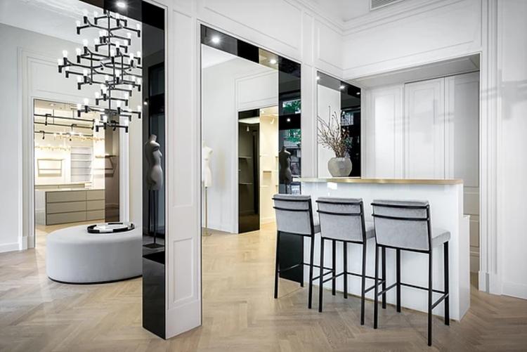 Meet The 10 Best Interior Designers In Berlin You'll Love interior designers Meet The 10 Best Interior Designers In Berlin You'll Love Meet The 10 Best Interior Designers In Berlin You   ll Love 7