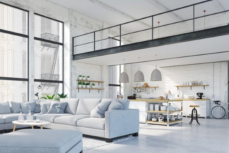 Meet The 10 Best Interior Designers In Berlin You'll Love interior designers Meet The 10 Best Interior Designers In Berlin You'll Love Meet The 10 Best Interior Designers In Berlin You   ll Love 8