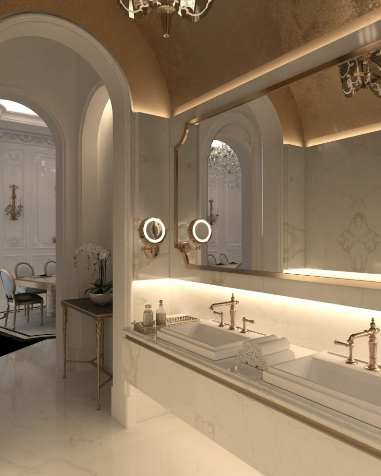 Meet The Best Interior Designers in Abu Dhabi You'll Love interior designers Meet The Best Interior Designers in Abu Dhabi You'll Love Meet The Best Interior Designers in Abu Dhabi Youll Love 7