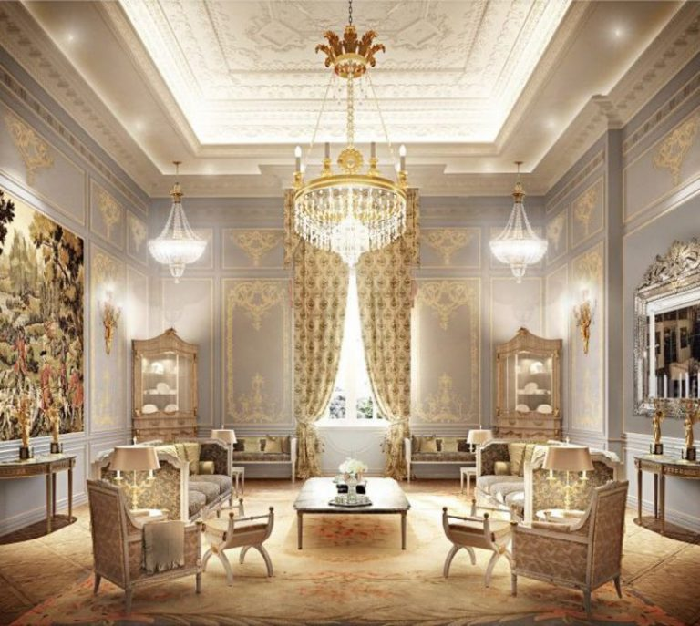 Meet The Best Interior Designers in Abu Dhabi You'll Love interior designers Meet The Best Interior Designers in Abu Dhabi You'll Love Meet The Best Interior Designers in Abu Dhabi Youll Love 9