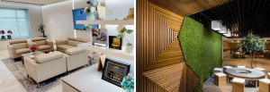 Meet The Best Interior Designers in Abu Dhabi You'll Love