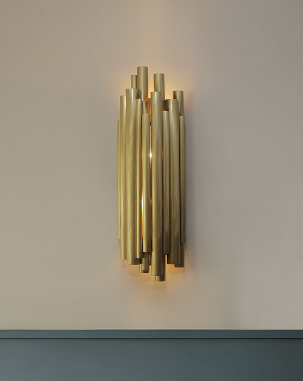These Modern Wall Lamps Will Illuminate Your Space In Style wall lamps These Modern Wall Lamps Will Illuminate Your Space In Style These Modern Wall Lamps Will Illuminate Your Space In Style 2