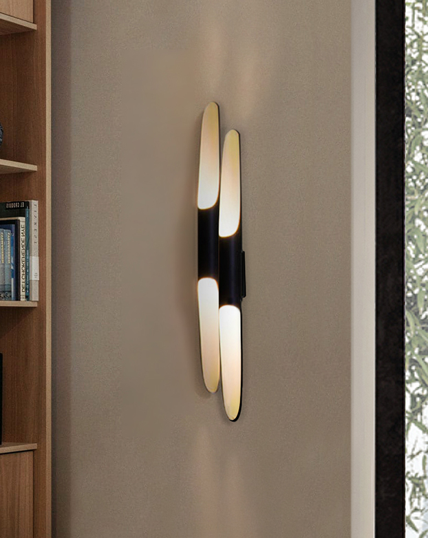 These Modern Wall Lamps Will Illuminate Your Space In Style wall lamps These Modern Wall Lamps Will Illuminate Your Space In Style These Modern Wall Lamps Will Illuminate Your Space In Style 3