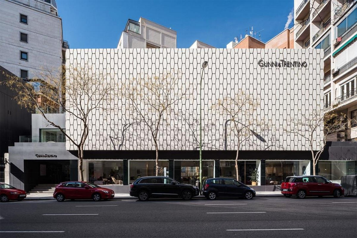 Where To Shop – The Best Luxury Showrooms In Madrid showrooms Where To Shop – The Best Luxury Showrooms In Madrid Where To Shop     The Best Luxury Showrooms In Madrid 5
