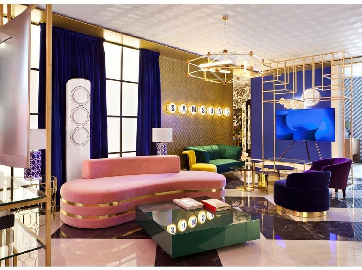 Where To Shop – The Best Luxury Showrooms In Madrid showrooms Where To Shop – The Best Luxury Showrooms In Madrid Where To Shop     The Best Luxury Showrooms In Madrid 7