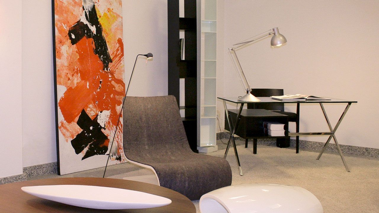 Where To Shop – The Best Luxury Showrooms In Madrid showrooms Where To Shop – The Best Luxury Showrooms In Madrid Where To Shop     The Best Luxury Showrooms In Madrid 8