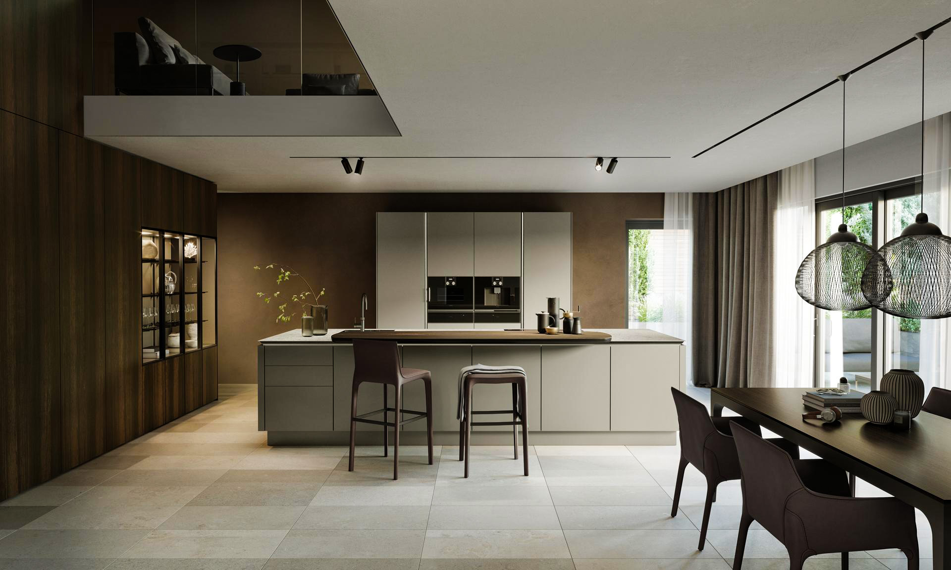 Where To Shop – The Best Luxury Showrooms In Madrid showrooms Where To Shop – The Best Luxury Showrooms In Madrid Where To Shop     The Best Luxury Showrooms In Madrid 9