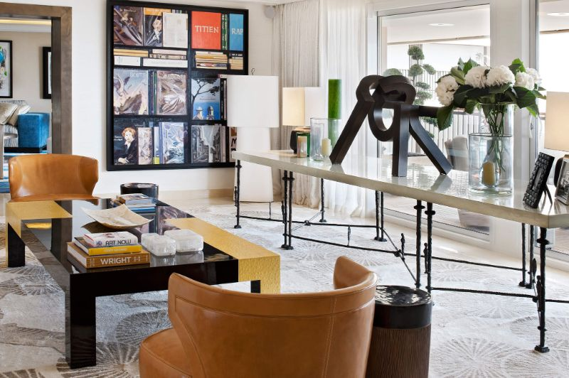 Where To Shop – The Best Luxury Showrooms In Paris showrooms Where To Shop – The Best Luxury Showrooms In Paris Where To Shop     The Best Luxury Showrooms In Paris 1