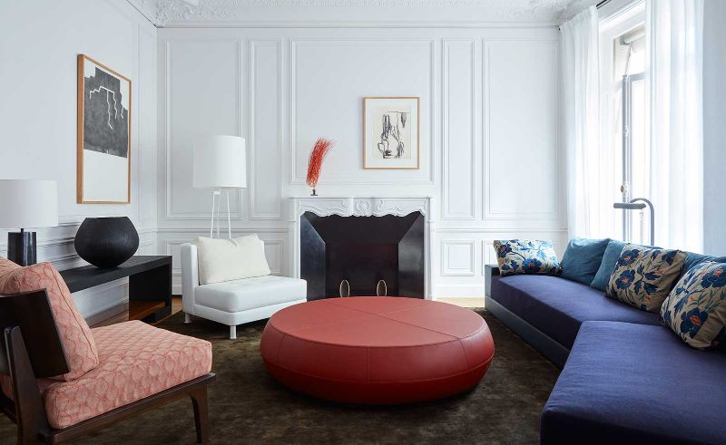 showrooms Where To Shop – The Best Luxury Showrooms In Paris Where To Shop     The Best Luxury Showrooms In Paris 10