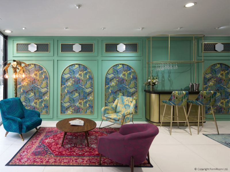 showrooms Where To Shop – The Best Luxury Showrooms In Paris Where To Shop     The Best Luxury Showrooms In Paris 11