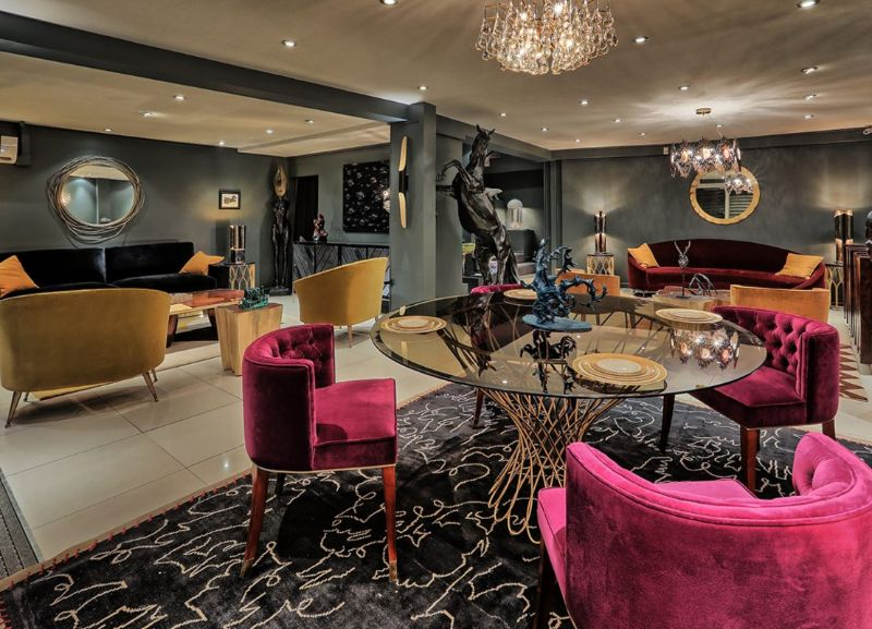 Where To Shop – The Best Luxury Showrooms In Paris showrooms Where To Shop – The Best Luxury Showrooms In Paris Where To Shop     The Best Luxury Showrooms In Paris 12