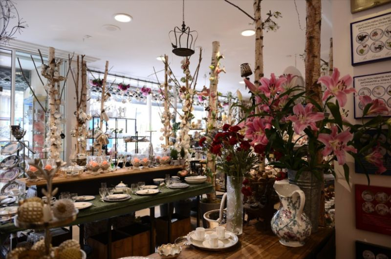 Where To Shop – The Best Luxury Showrooms In Paris showrooms Where To Shop – The Best Luxury Showrooms In Paris Where To Shop     The Best Luxury Showrooms In Paris 3