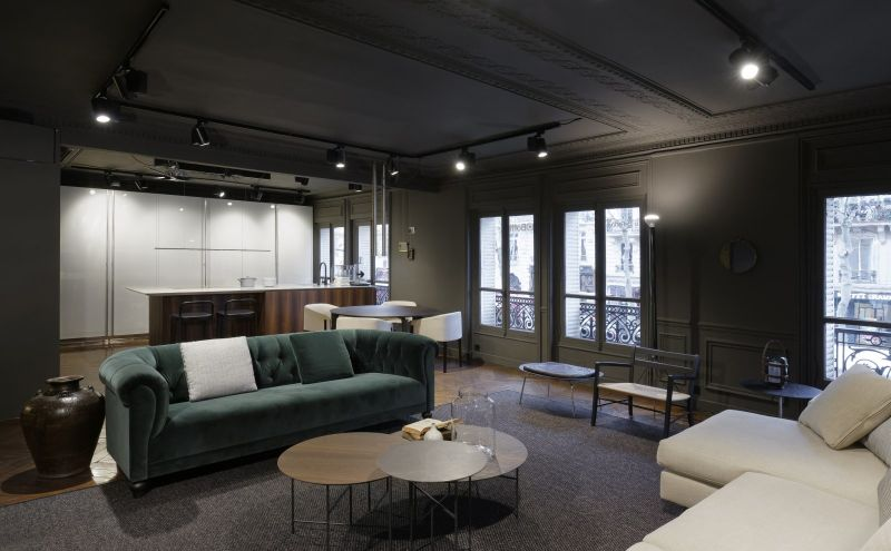 Where To Shop – The Best Luxury Showrooms In Paris showrooms Where To Shop – The Best Luxury Showrooms In Paris Where To Shop     The Best Luxury Showrooms In Paris 5