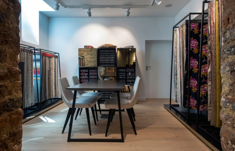 Where To Shop – The Best Luxury Showrooms In Paris showrooms Where To Shop – The Best Luxury Showrooms In Paris Where To Shop     The Best Luxury Showrooms In Paris 6