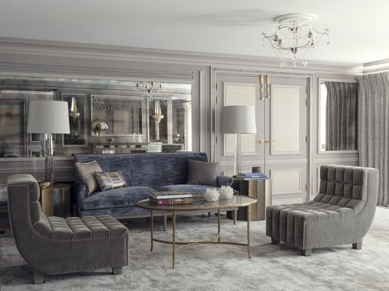 showrooms Where To Shop – The Best Luxury Showrooms In Paris Where To Shop     The Best Luxury Showrooms In Paris 7