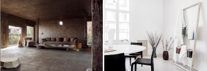 10 Best Interior Designers in Antwerp You Should Know