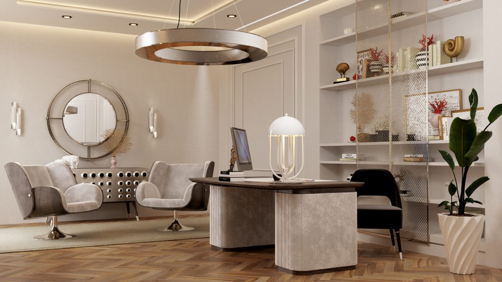 Modern House NYC: Check Out The Best New Mid-Century Furniture & Lighting Pieces Of 2021! modern house Modern House NYC: Check Out The Best New Mid-Century Furniture & Lighting Pieces Of 2021! 6