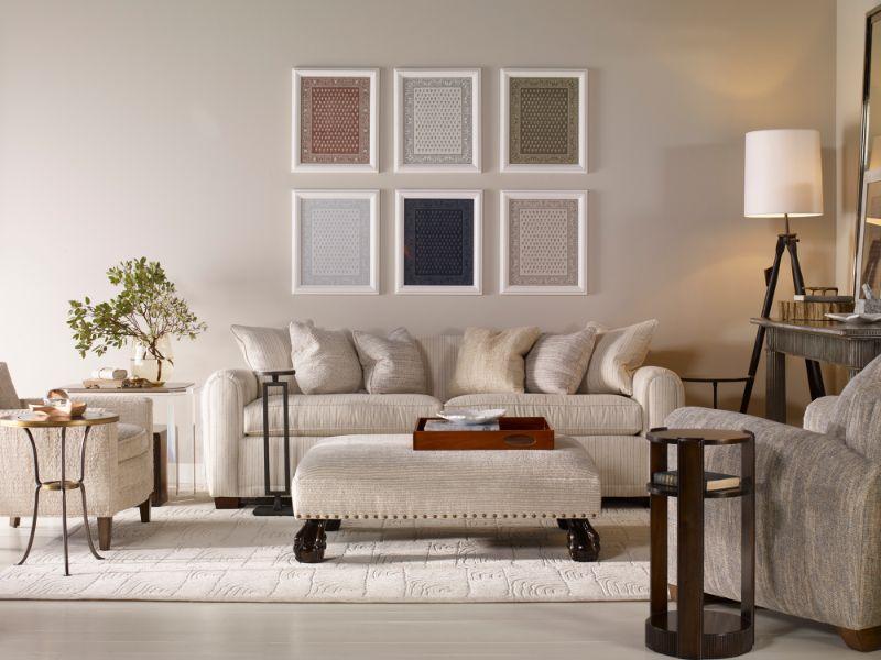 Best Showrooms in New York City – Outstanding Interior Designs showrooms Best Showrooms in New York City – Outstanding Interior Designs Best Showrooms in New York City     Outstanding Interior Designs 2