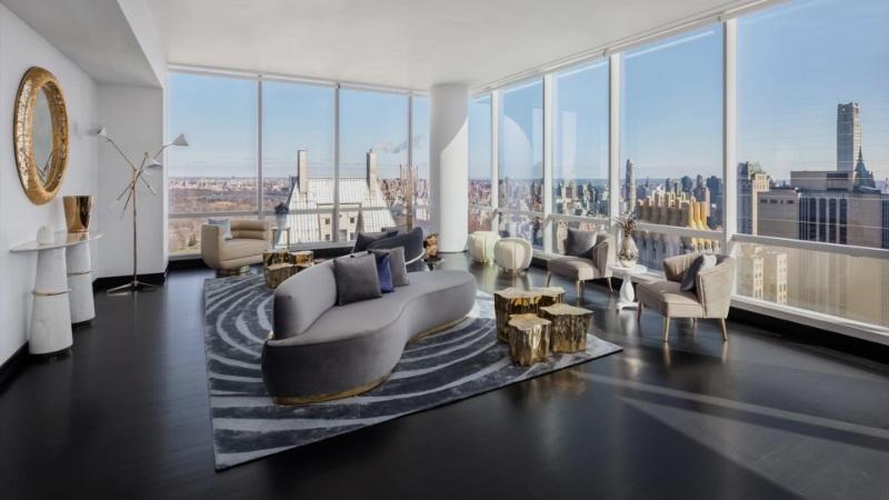 Best Showrooms in New York City – Outstanding Interior Designs showrooms Best Showrooms in New York City – Outstanding Interior Designs Best Showrooms in New York City     Outstanding Interior Designs 6