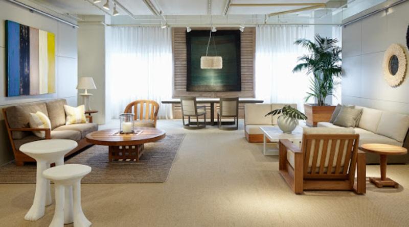 Best Showrooms in New York City – Outstanding Interior Designs showrooms Best Showrooms in New York City – Outstanding Interior Designs Best Showrooms in New York City     Outstanding Interior Designs 7