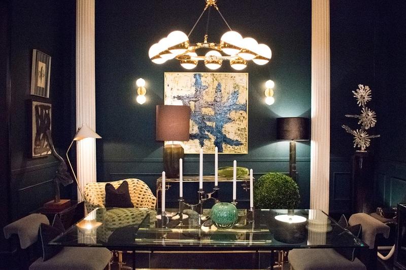 Best Showrooms in New York City – Outstanding Interior Designs showrooms Best Showrooms in New York City – Outstanding Interior Designs Best Showrooms in New York City     Outstanding Interior Designs 9