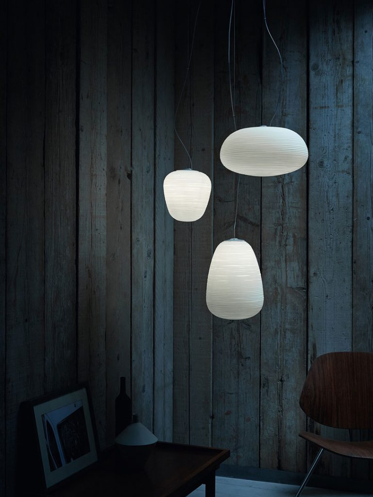 Ceiling Light Fixtures That'll Elevate Your Dinner Parties ceiling Ceiling Light Fixtures That'll Elevate Your Dinner Parties Ceiling Light Fixtures Thatll Elevate Your Dinner Parties 7