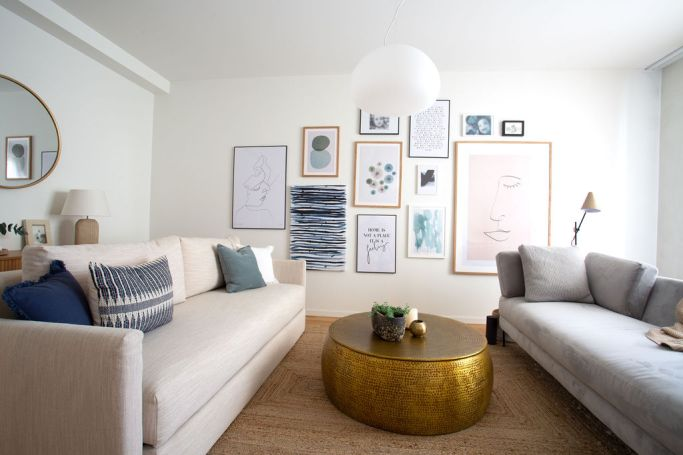 Discover The Best Design Projects In Zurich design projects Discover The Best Design Projects In Zurich Discover The Best Design Projects In Zurich 4