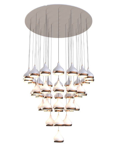 Discover The Best Design Projects In Zurich design projects Discover The Best Design Projects In Zurich Discover The Best Design Projects In Zurich 7