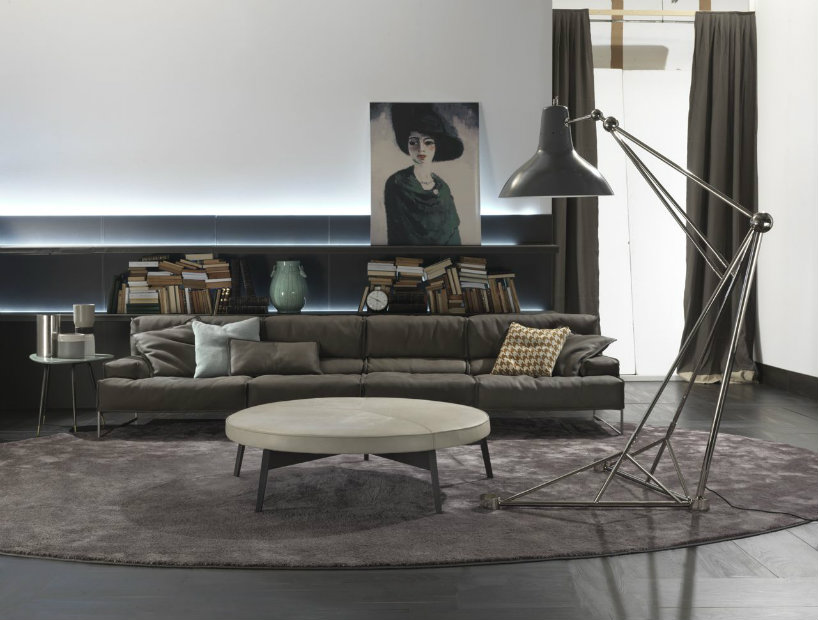 Discover The Best Interior Designers From Amsterdam! interior designers Discover The Best Interior Designers From Amsterdam! Discover The Best Interior Designers From Amsterdam 11