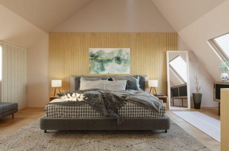interior designers Discover The Best Interior Designers From Amsterdam! Discover The Best Interior Designers From Amsterdam 3