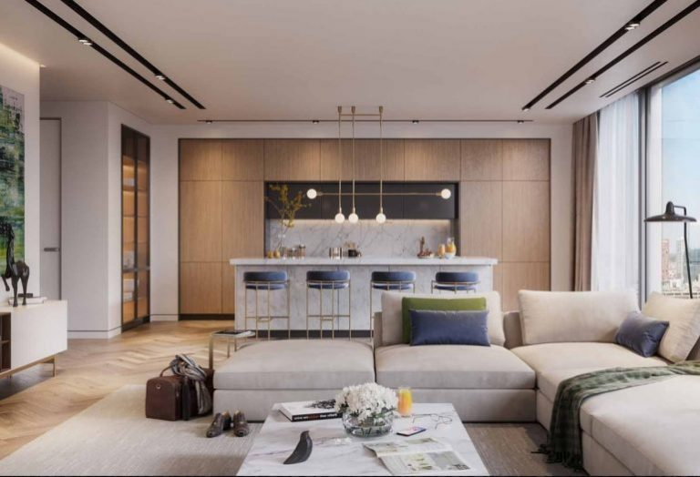 Discover The Best Interior Designers From Amsterdam! interior designers Discover The Best Interior Designers From Amsterdam! Discover The Best Interior Designers From Amsterdam 4