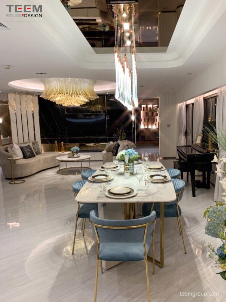 Meet The 15 Best Interior Designers In Bangkok You'll Love interior designers Meet The 17 Best Interior Designers In Bangkok You'll Love Meet The 15 Best Interior Designers In Bangkok You   ll Love 12