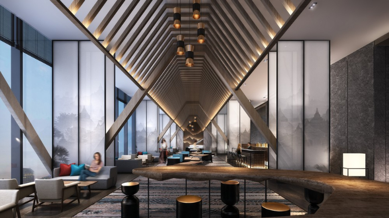 Meet The 15 Best Interior Designers In Bangkok You'll Love interior designers Meet The 17 Best Interior Designers In Bangkok You'll Love Meet The 15 Best Interior Designers In Bangkok You   ll Love 7