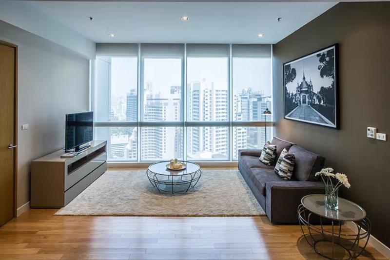 Meet The 15 Best Interior Designers In Bangkok You'll Love interior designers Meet The 17 Best Interior Designers In Bangkok You'll Love Meet The 15 Best Interior Designers In Bangkok You   ll Love 9