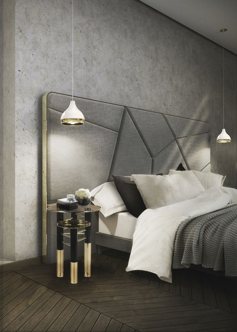 interior designers Meet The 17 Best Interior Designers In Bangkok You'll Love bedroom