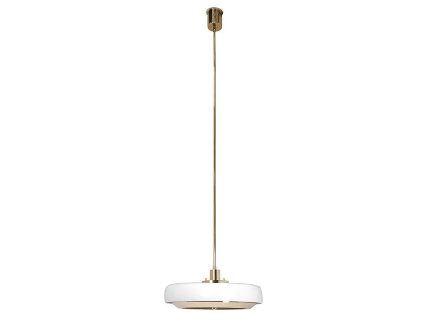 Modern House NYC: Check Out The Best New Mid-Century Furniture & Lighting Pieces Of 2021! modern house Modern House NYC: Check Out The Best New Mid-Century Furniture & Lighting Pieces Of 2021! carter