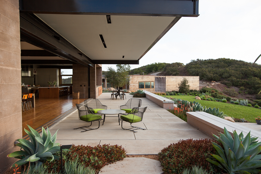 Check Out The Best Interior Design Projects of Bestor Architecture! design projects Check Out The Best Interior Design Projects of Bestor Architecture! 8