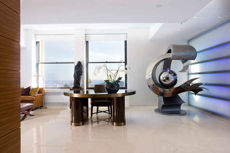 Explore The 10 Best Design Projects of Aman & Meeks design projects Explore The 10 Best Design Projects of Aman & Meeks Explore The 10 Best Design Projects of Aman Meeks 11