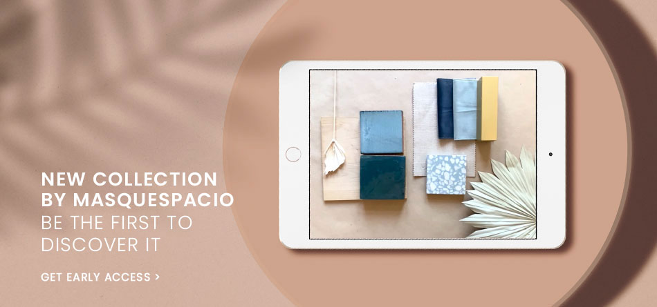 The Best Decoration Tips We've Learned with CetraRuddy! cetraruddy The Best Decoration Tips We've Learned with CetraRuddy! artigo masquespacio pre est  tico