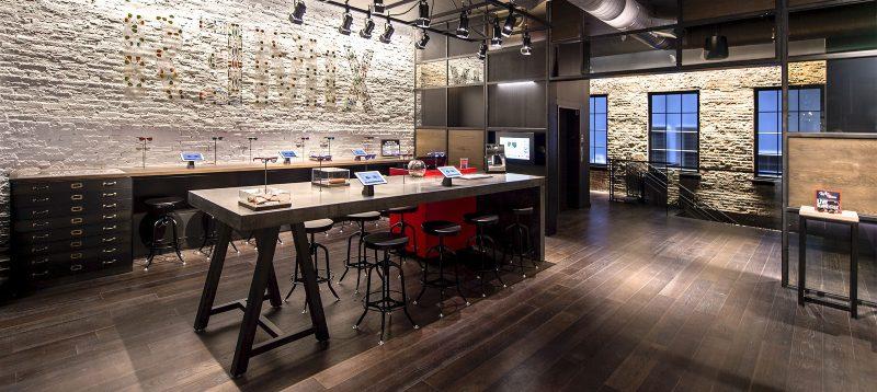 CallisonRTKL, Champions in All-Around Design Services Across the Globe 1