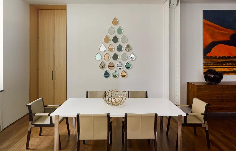 De La Torre Design – One of the Best in New York
