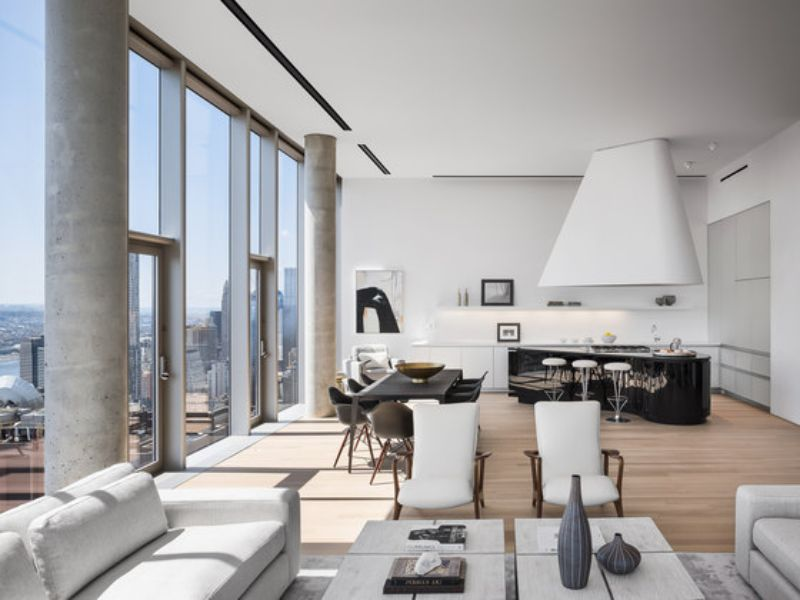 Discover The Best Design Projects of Herzog and de Meuron herzog and de meuron Discover The Best Design Projects of Herzog and de Meuron Discover The Best Design Projects of Herzog and de Meuron 2