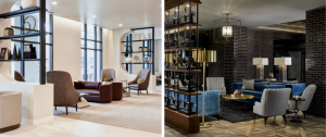 Baskervill – Luxury Interior Design Projects