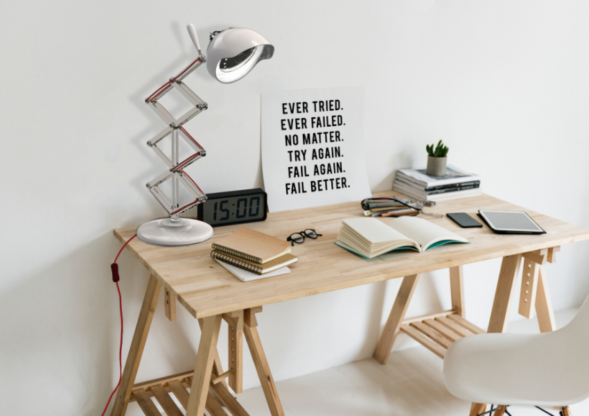 Check These Corporate Design Ideas - Working Won't be as Stressful as Before!